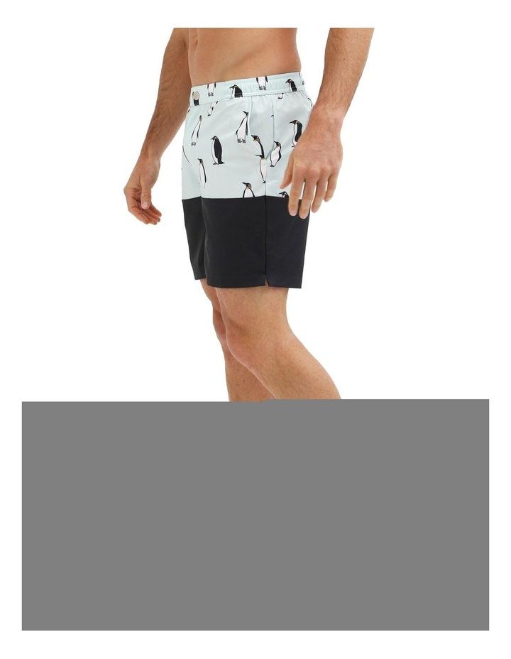 Tuxx - Resort Swim Shorts image 3