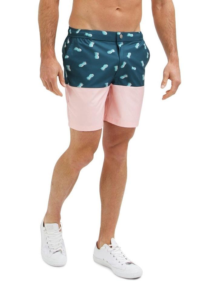 Apollo - Resort Swim Shorts image 2