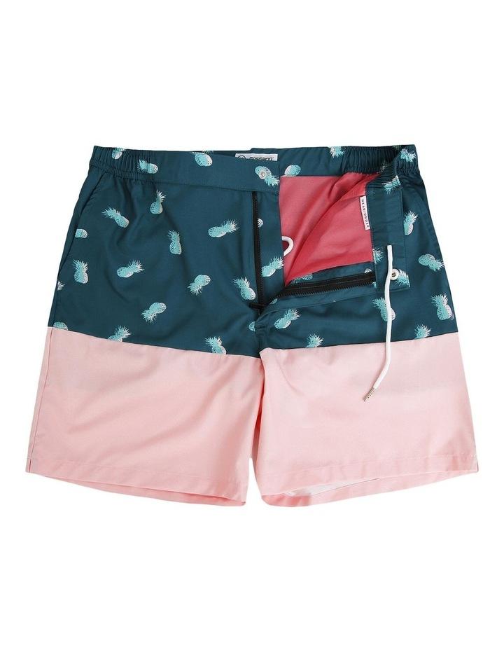 Apollo - Resort Swim Shorts image 5