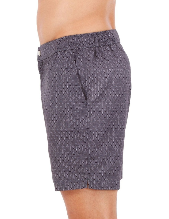 Gatsby - Resort Swim Shorts image 3