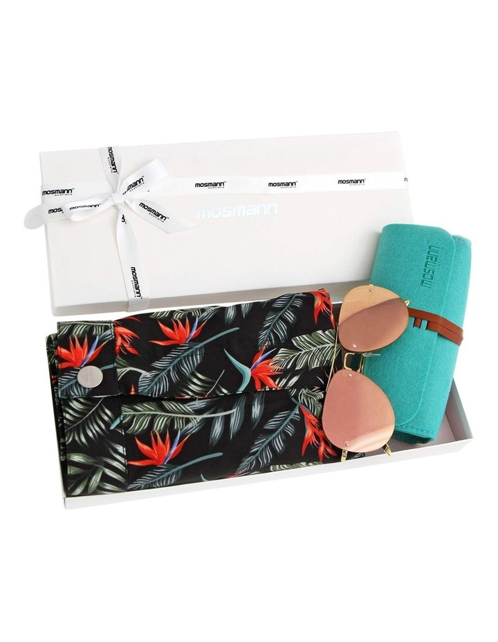 Summer Gift Packs image 1