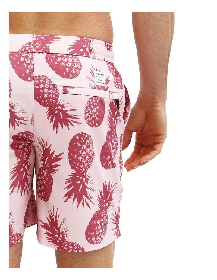 Summer Gift Packs image 3