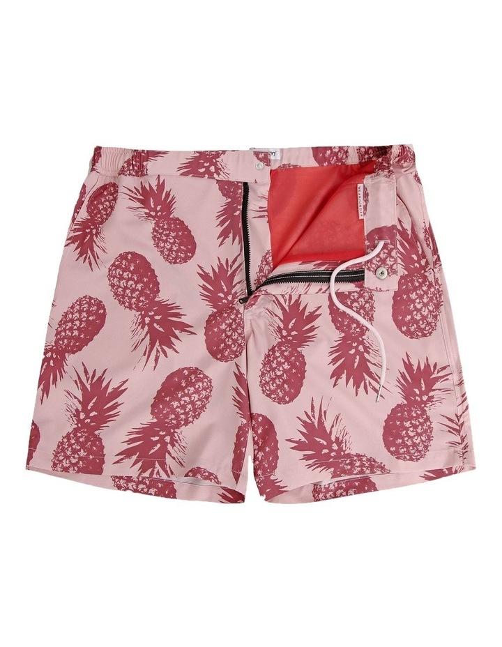 Summer Gift Packs image 4