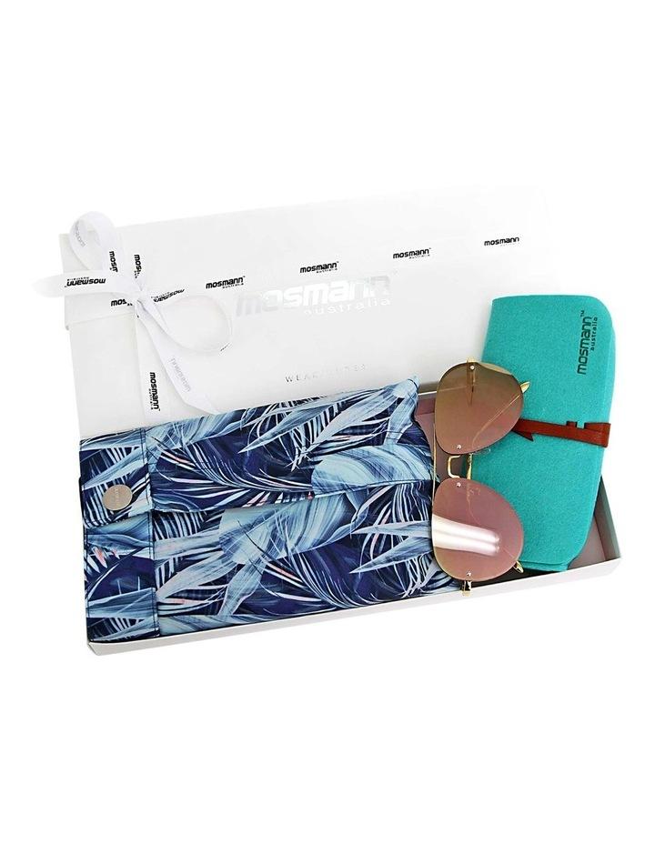 Summer Gift Packs image 1