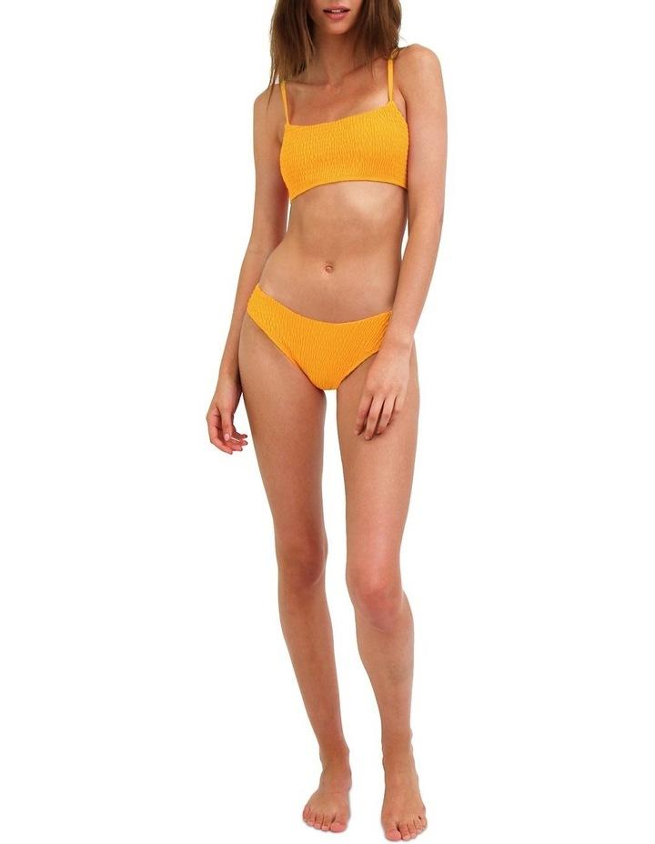 Smocked Daffodil Two Piece Bikini image 3