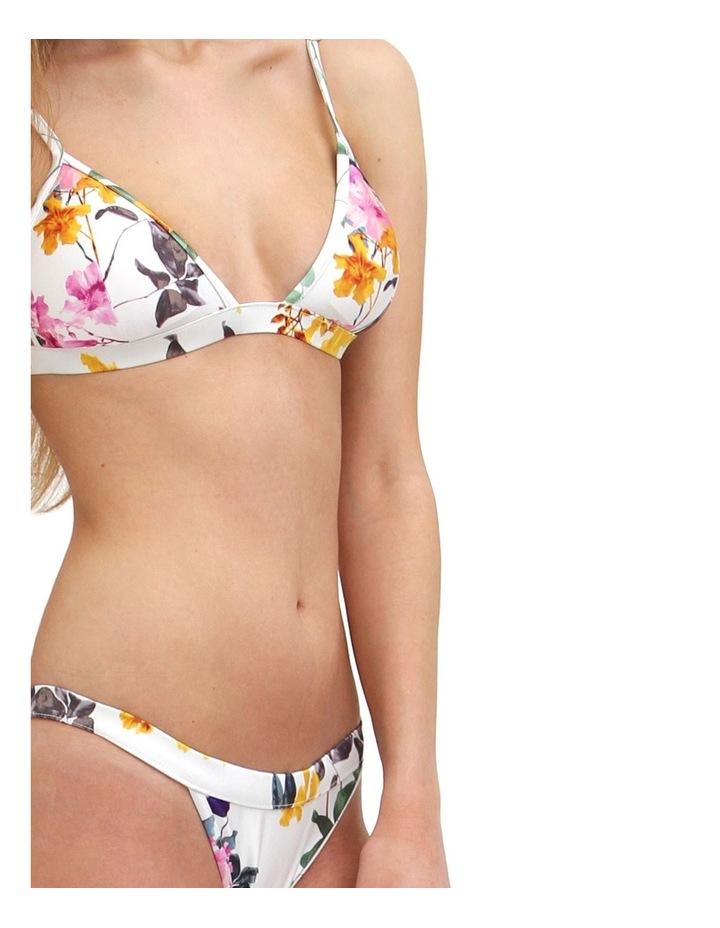 Bikini Swim Set - Tropical Print image 3