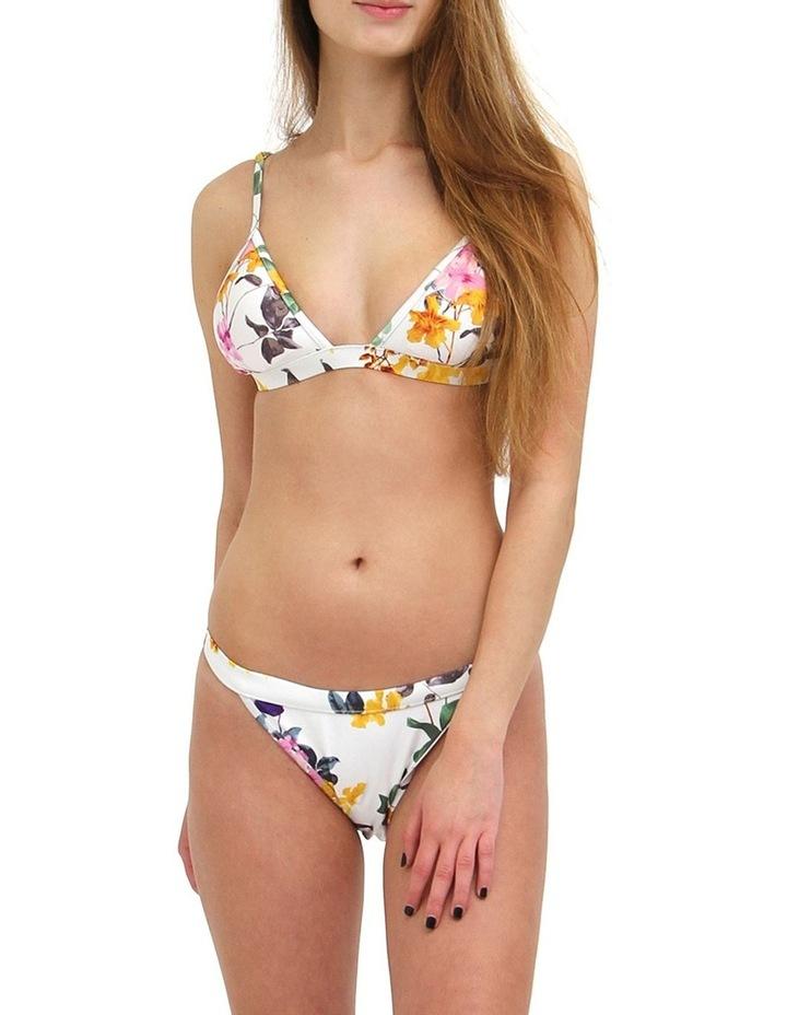 Bikini Swim Set - Tropical Print image 4