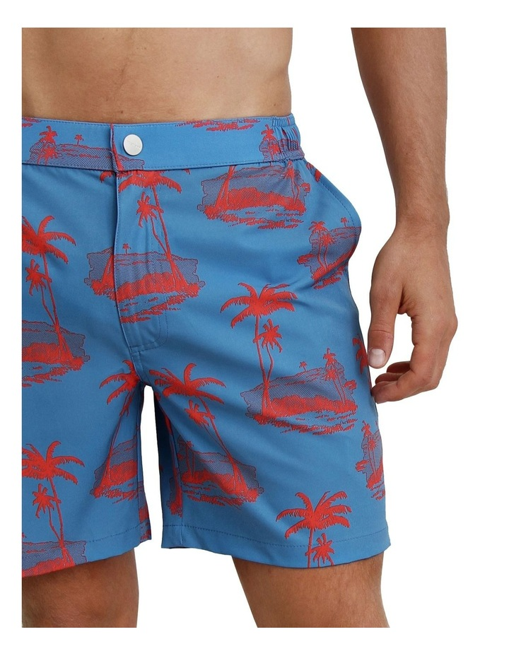 La Isla - Resort Swim Shorts image 4