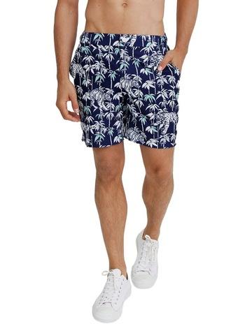 f00ae04009 Men's Swimwear   Shop Mens Swimwear Online   MYER