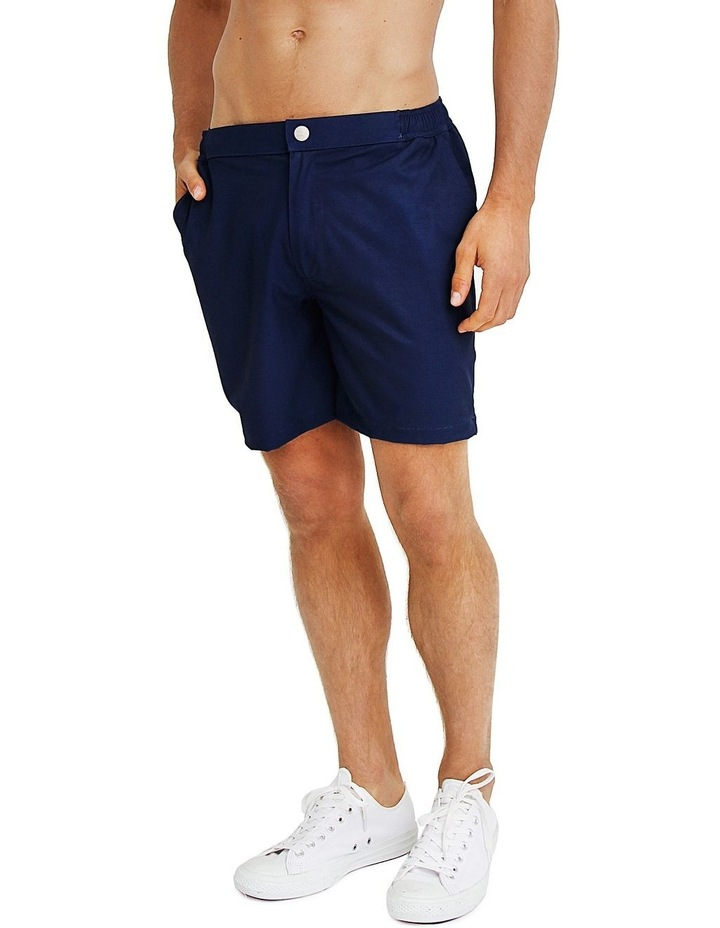 Resort Swim Shorts - Sashimi image 2