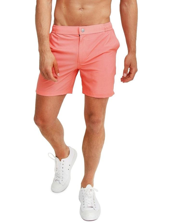 Resort Swim Shorts - Bengal image 1