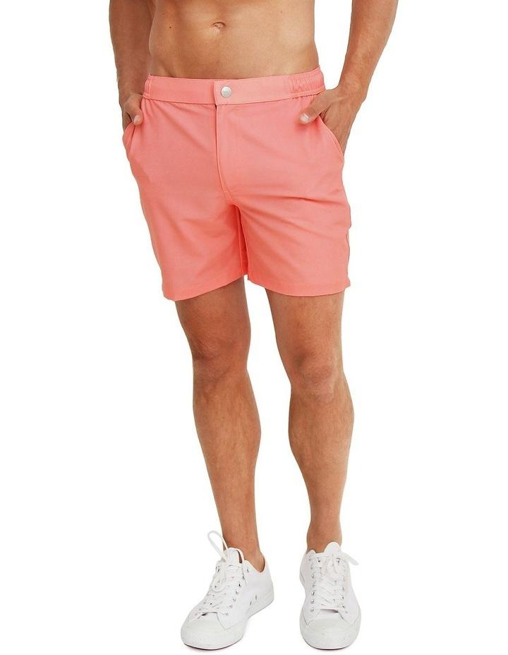 Resort Swim Shorts - Bengal image 2