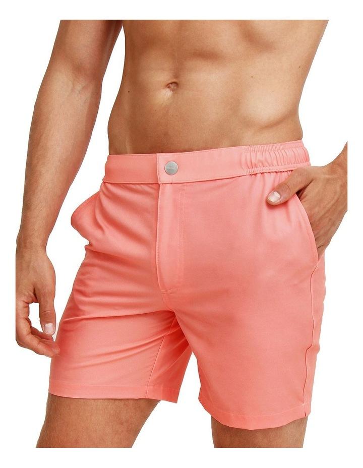 Resort Swim Shorts - Bengal image 4