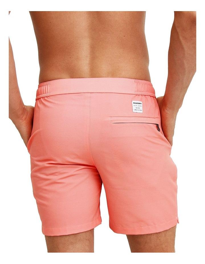 Resort Swim Shorts - Bengal image 5