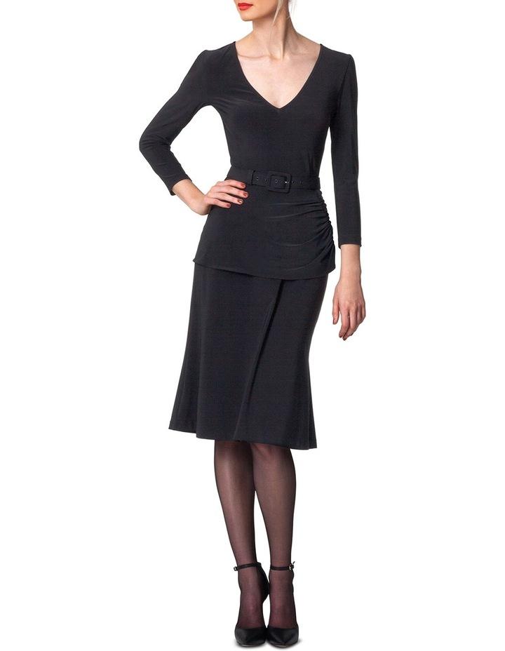Jackie Dress image 1