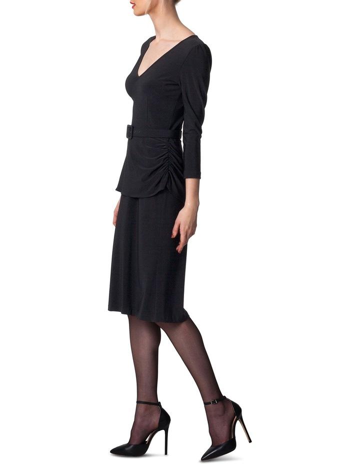 Jackie Dress image 2