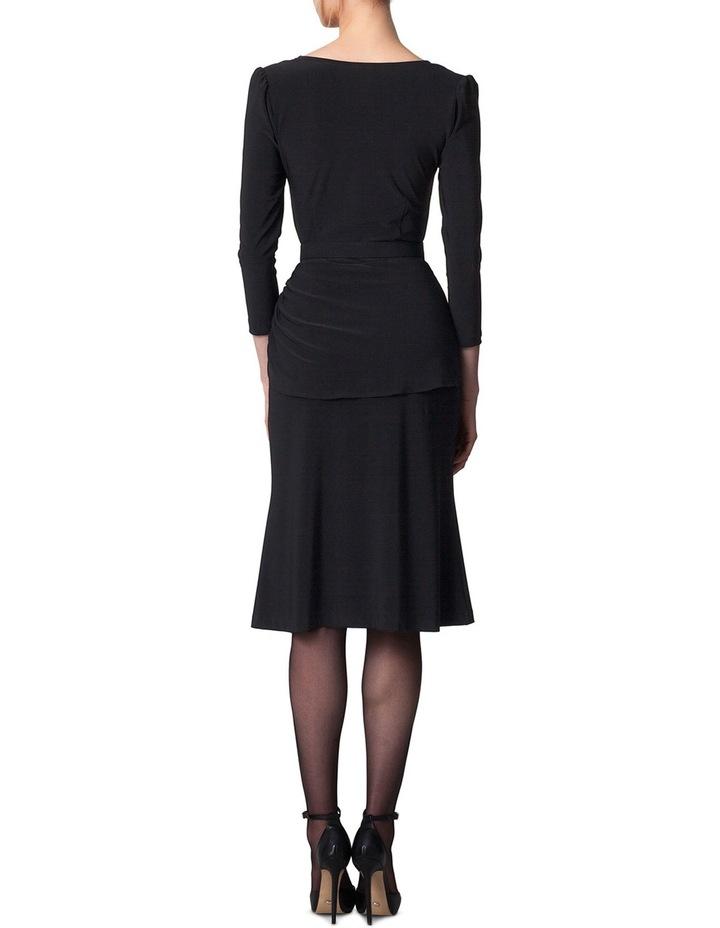 Jackie Dress image 3
