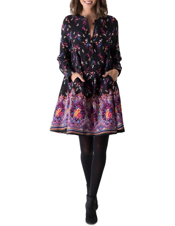 Mathilde Dress image 1