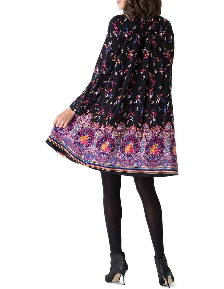 Mathilde Dress image 3