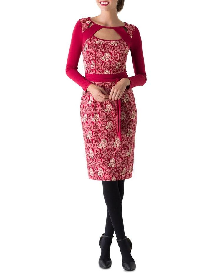 Reece Dress image 1
