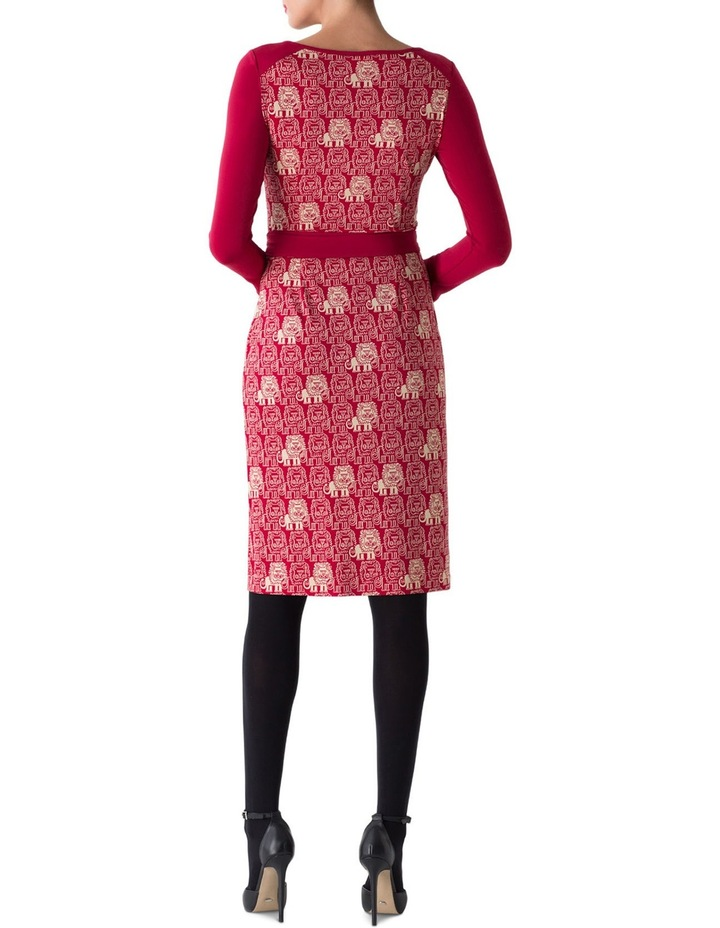 Reece Dress image 3