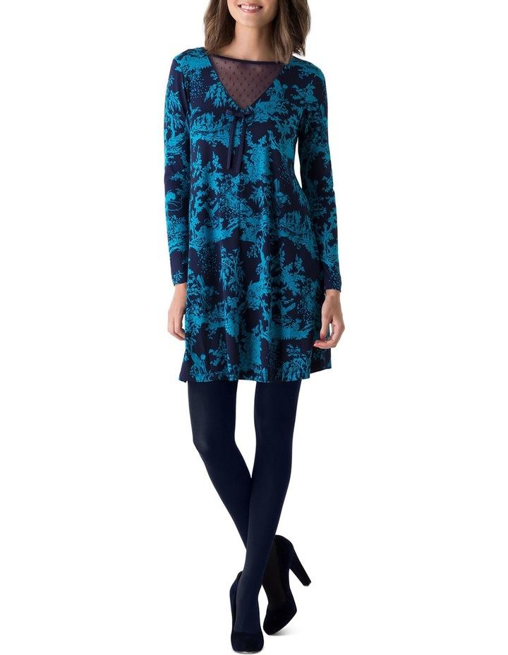 Luna Dress image 1