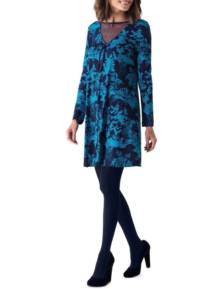 Luna Dress image 2