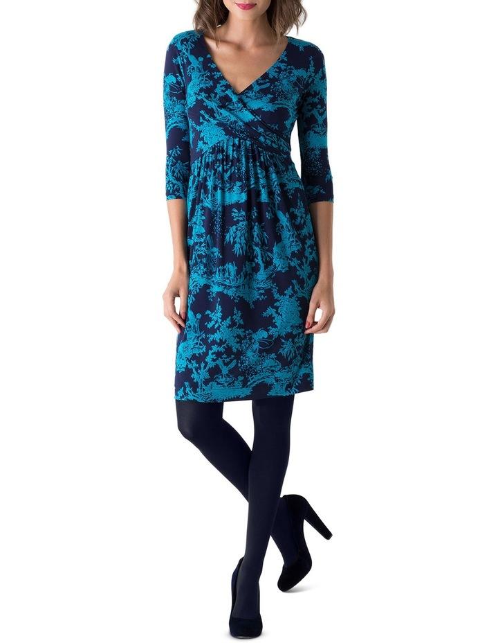 Lucette Dress image 1