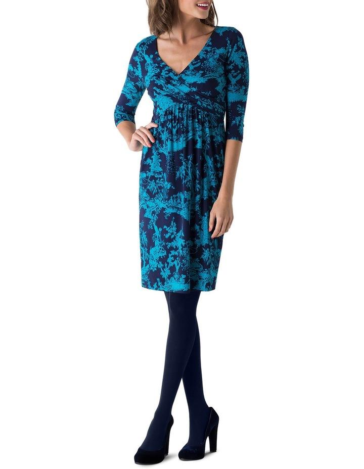 Lucette Dress image 2