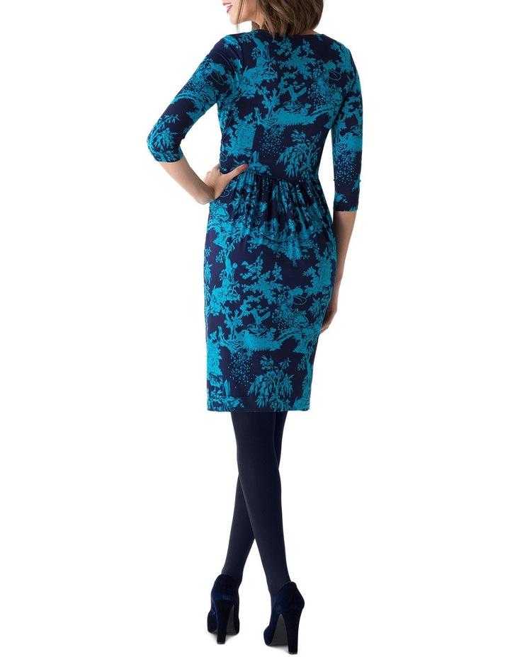Lucette Dress image 3