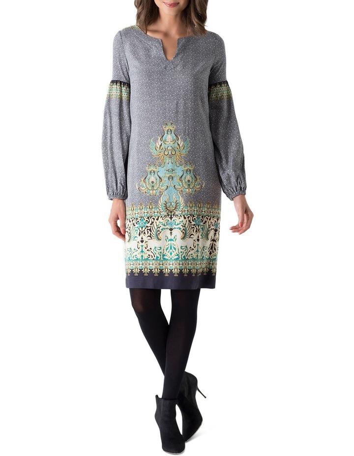 Leilani Dress image 1
