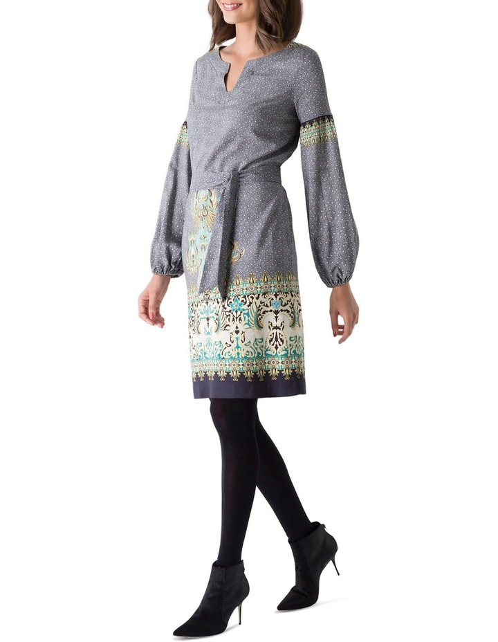 Leilani Dress image 2