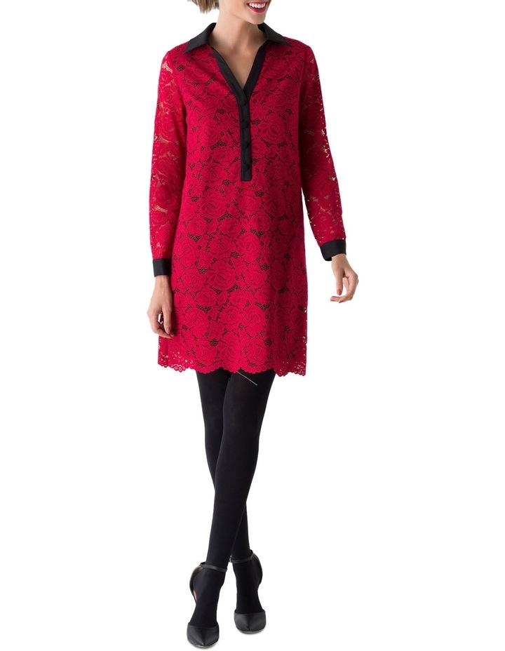 Jemima Dress image 1