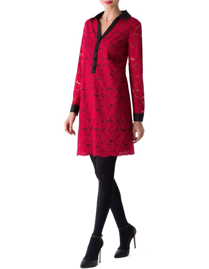 Jemima Dress image 2
