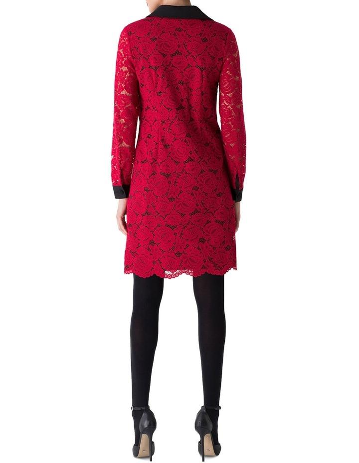 Jemima Dress image 3