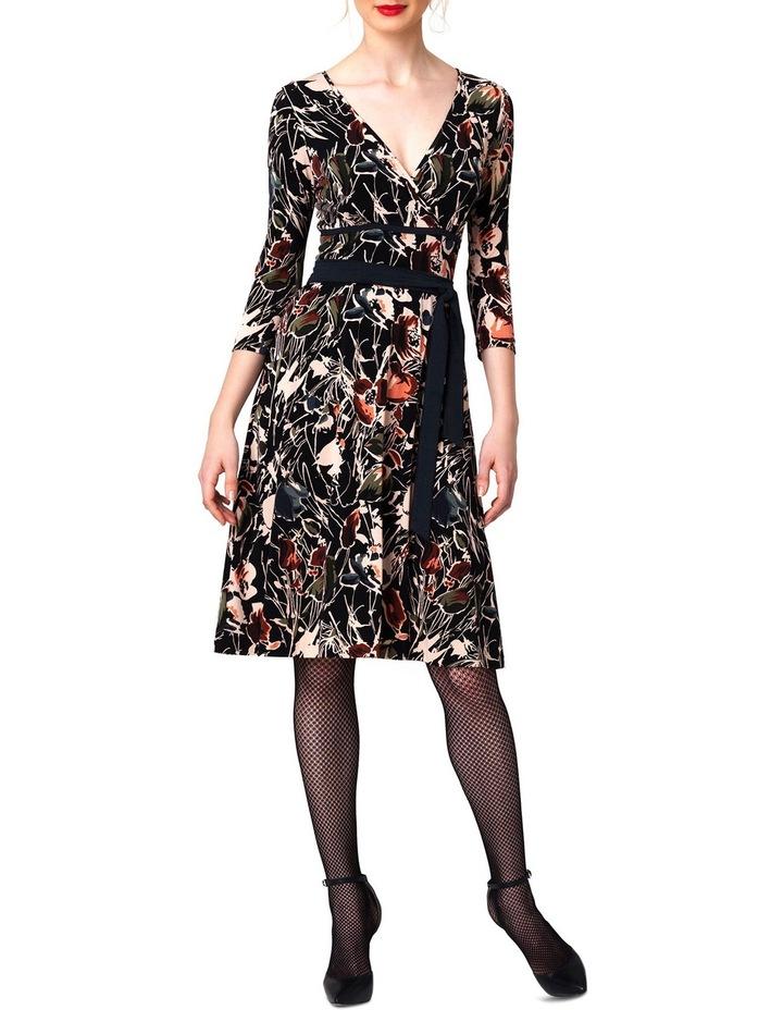 May Dress image 1