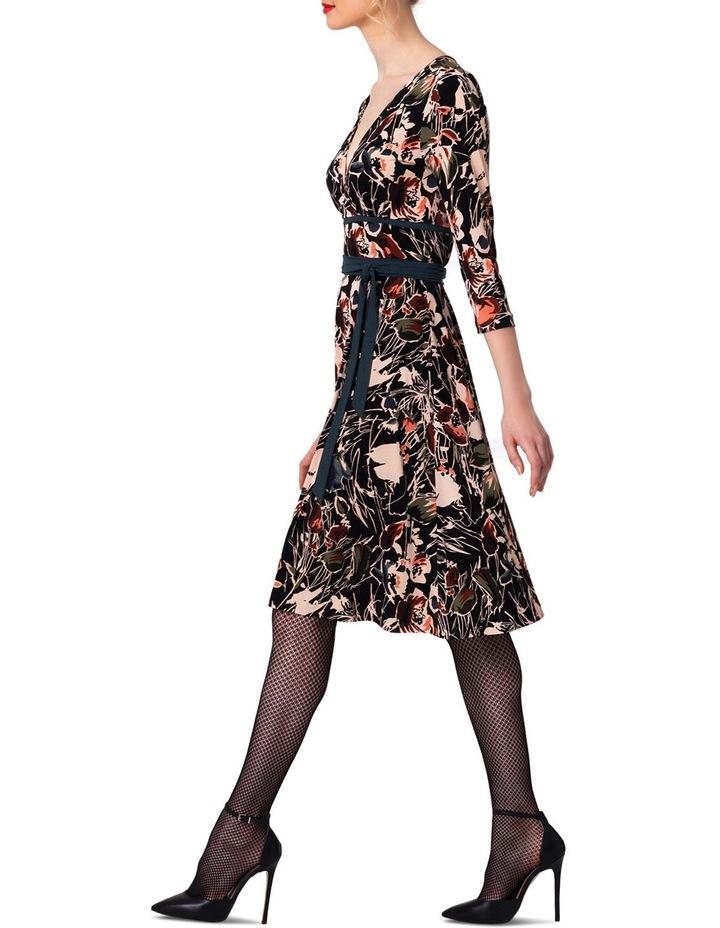 May Dress image 2