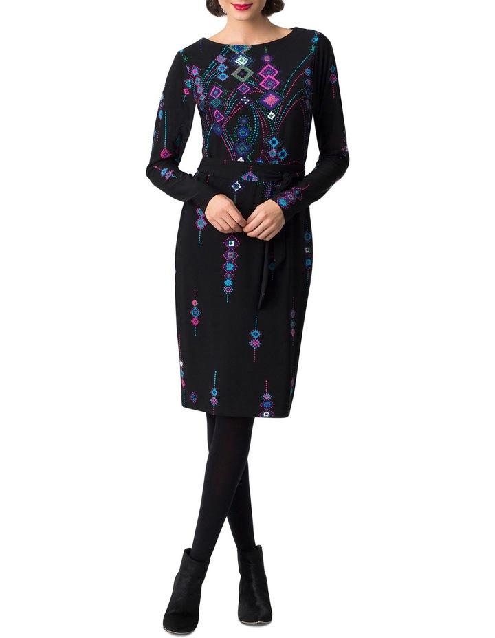 Fabienne Dress image 1