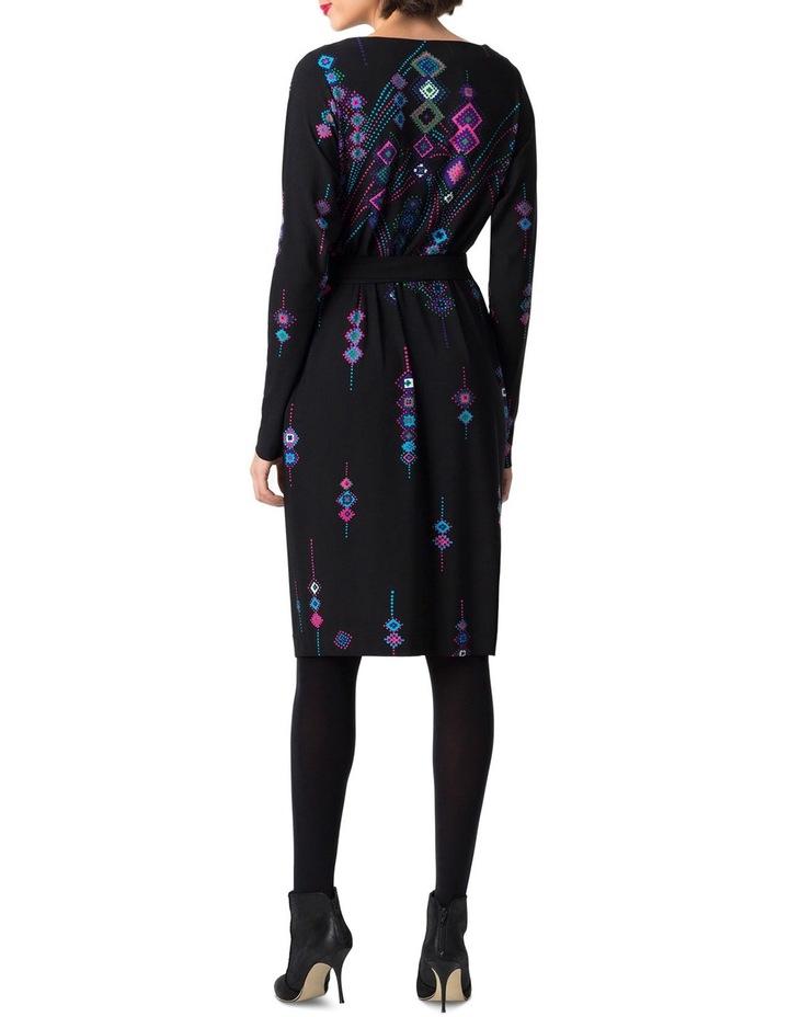 Fabienne Dress image 2