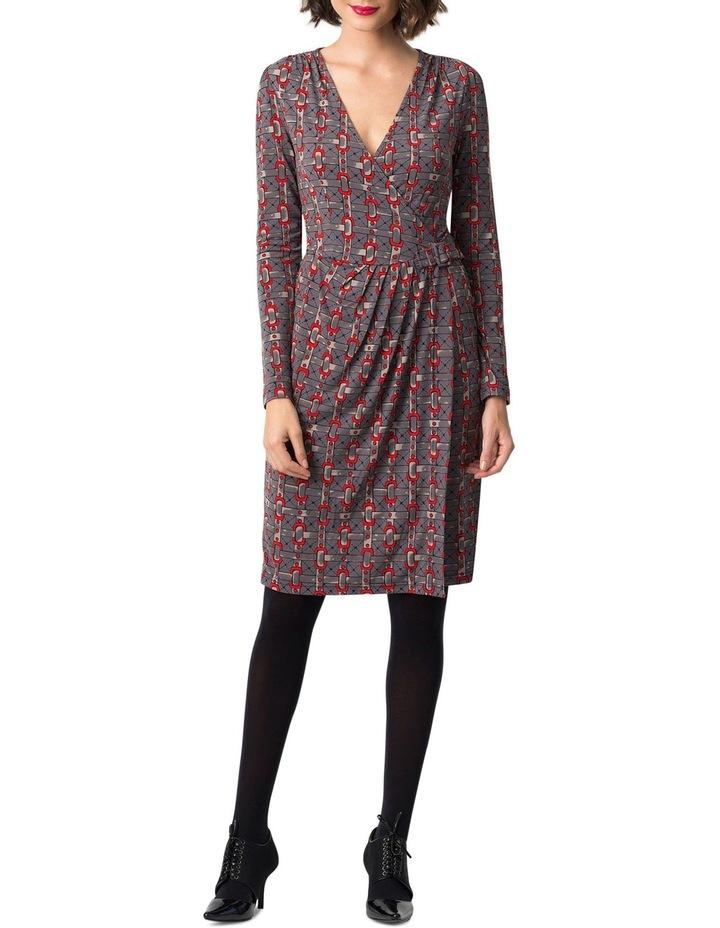 Virginia Dress image 1