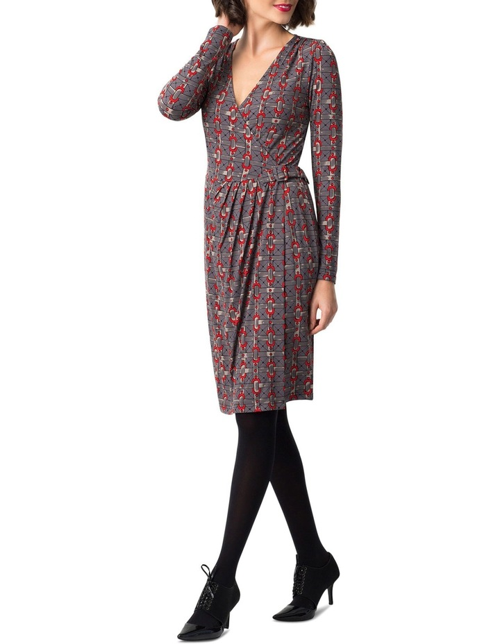 Virginia Dress image 2