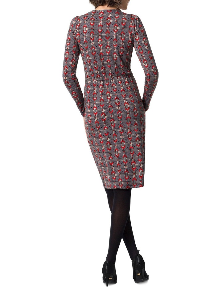 Virginia Dress image 3