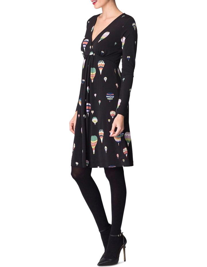 Jeannie Dress image 2