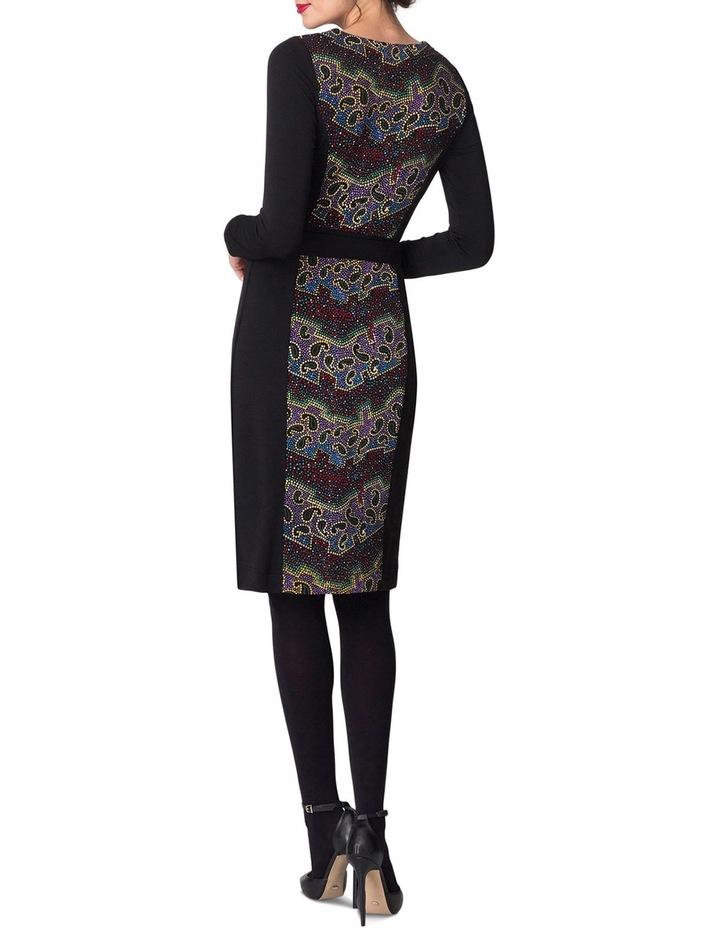 Dannika Dress image 3