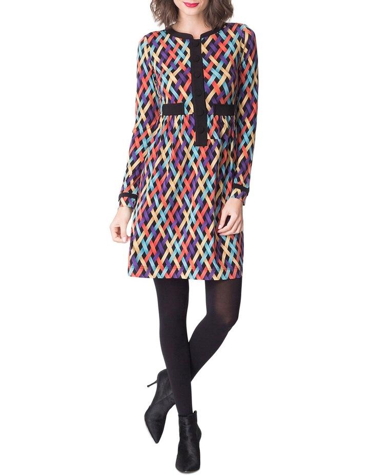 Elodie Dress image 1