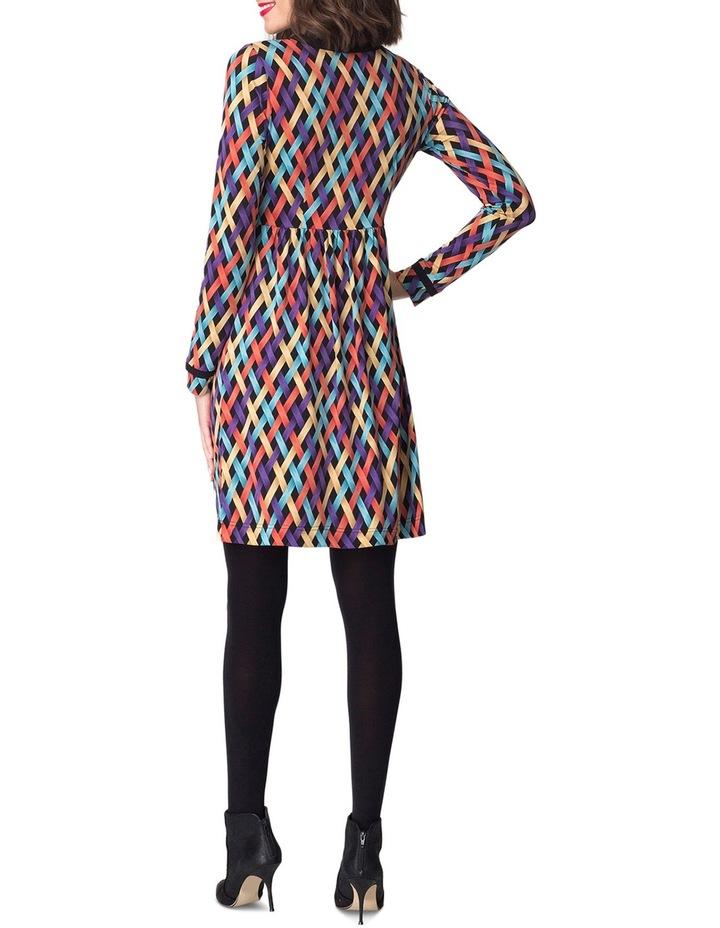 Elodie Dress image 3