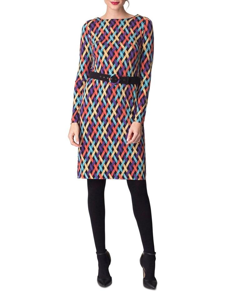 Holland Dress image 1