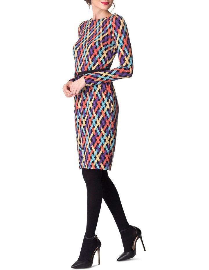 Holland Dress image 2
