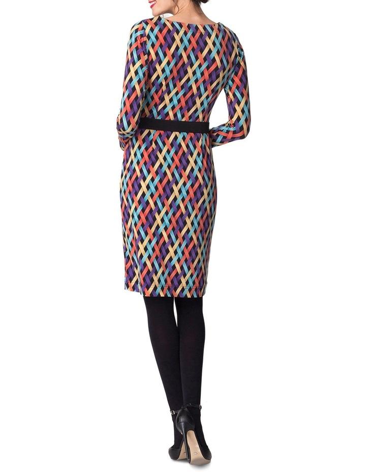 Holland Dress image 3