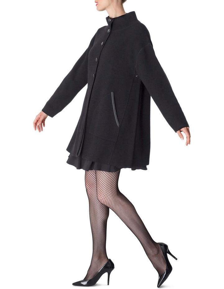 Aurora Coat image 2